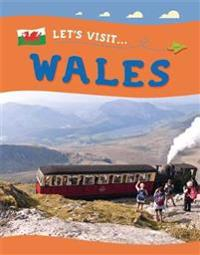 Let's Visit Wales