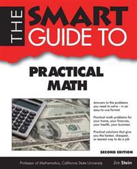The Smart Guide to Practical Math