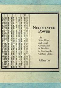 Negotiated Power