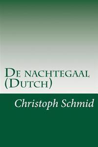 de Nachtegaal (Dutch)