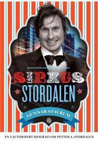 Sirkus Stordalen