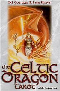 The Celtic Dragon Tarot