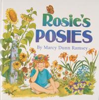 Rosie's Posies