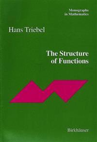 The Structure of Functions