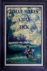 What Makes a Man Tick? the Inner Workings of a Male (Persian Version)