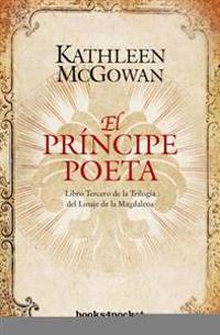 El Principe Poeta