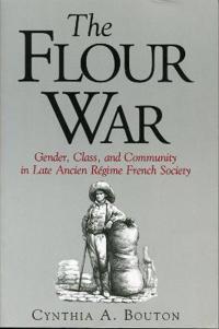 Flour War - Ppr.