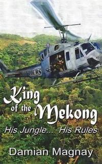 King of the Mekong