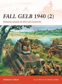 Fall Gelb 1940 2