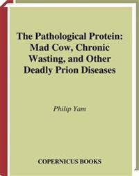 The Pathological Protein