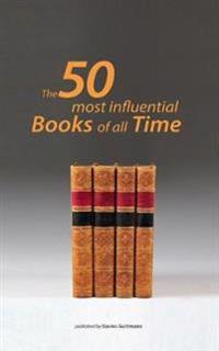 50 greatest books ever