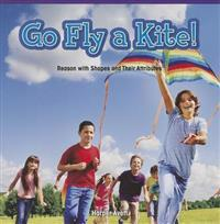 Go Fly a Kite!: Reason with Shapes and Their Attributes