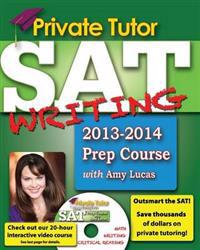 Private Tutor - Your Complete SAT Writing Prep Course