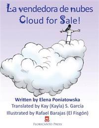 La Vendedora de Nubes. Clouds for Sale.