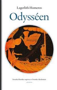 Odysséen - Homeros | Laserbodysculptingpittsburgh.com