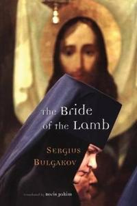 Bride of the Lamb