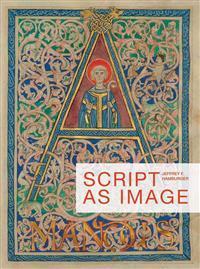 Script as Image