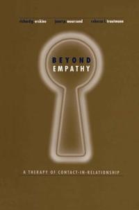 Beyond Empathy