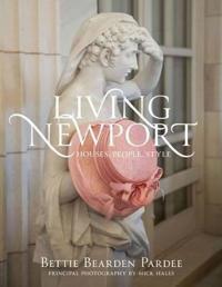 Living Newport