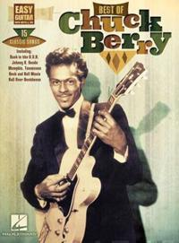 Best of Chuck Berry
