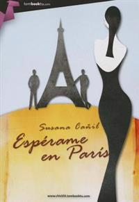Esperame En Paris