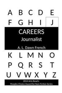 Careers: Journalist