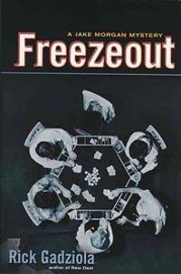 Freezeout