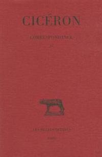 Ciceron, Correspondance: (55-51 Avant J.-C.)