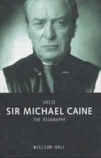 Arise Sir Michael Caine