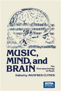 Music, Mind, and Brain