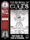 The Big Book of Cults