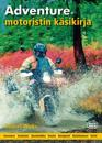 Adventure-motoristin käsikirja