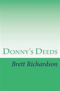 Donny's Deeds