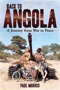 Back to Angola