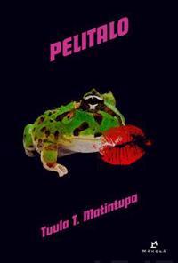Pelitalo