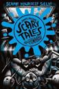 Nightmareland (Scary Tales 4)