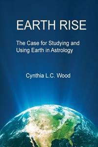 Earth Rise: The Case for Studying and Using Earth in Astrology