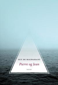 Pierre og Jean