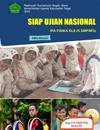 Siap Ujian Nasional, Ipafisika Kls IX SMP/MTS