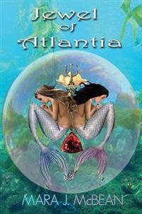 Jewel of Atlantia