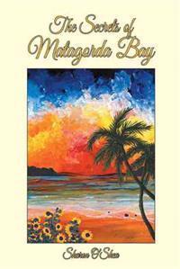 The Secrets of Matagorda Bay