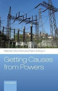 Getting Causes from Powers