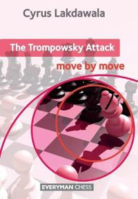 Trompowsky Attack: Move by Move