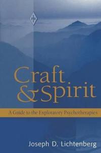 Craft and Spirit