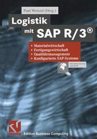 Logistik Mit SAP R/3(r)