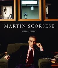 Martin Scorsese : retrospektivt