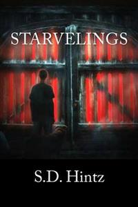 Starvelings
