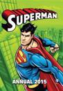 Superman 2015 Annual