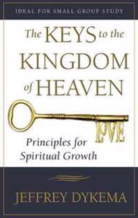 The Keys to the Kingdom of Heaven