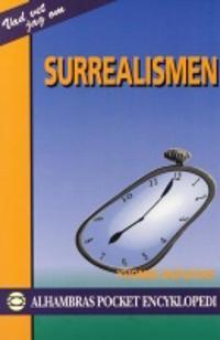 Surrealismen